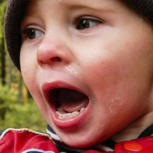 Irettesetting av barn – 7 enkle beskjeder som fungerer